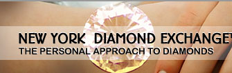 Diamond engagment rings, loose diamonds gia certified diamond dealer